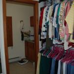 Closet - Copy