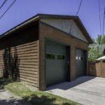 _resized garage